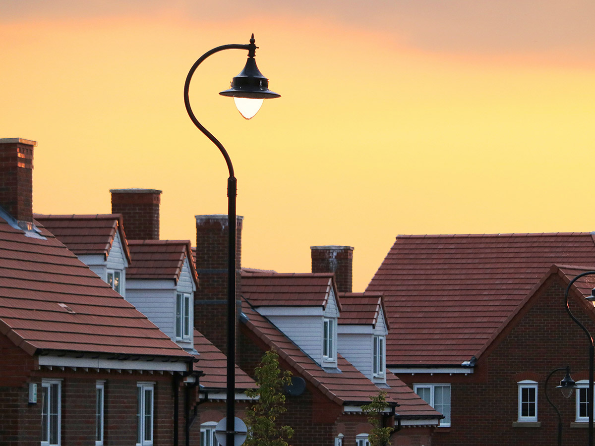 End of tenancy maintenance services and how they can improve the value of a property in reading berkshire