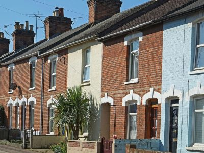 Property Maintenance for Estate Agents in Reading