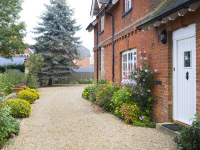 gardening and landscaping company in reading berkshire