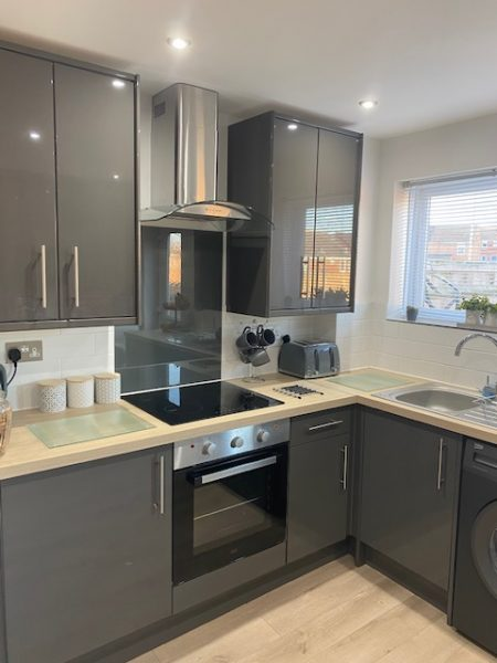 kitchen property services reading 04
